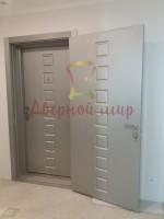 Разновидность межкомнатных дверей в Киеве
