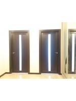 Межкомнатные двери со склада