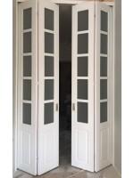 Двери в Киеве нестандартных размеров