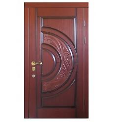 Входная дверь NR-58