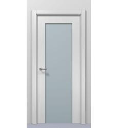 Межкомнатная дверь VO-08