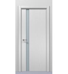Межкомнатная дверь VO-12